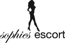 Sophies Escort Hamburg